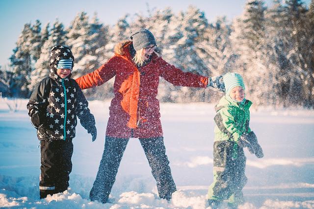 lapsed lumes