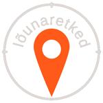 logo_white_text